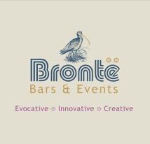 Bronte Bars