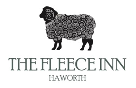 Fleece_Logo