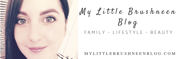 family lifestyle and beauty blog
